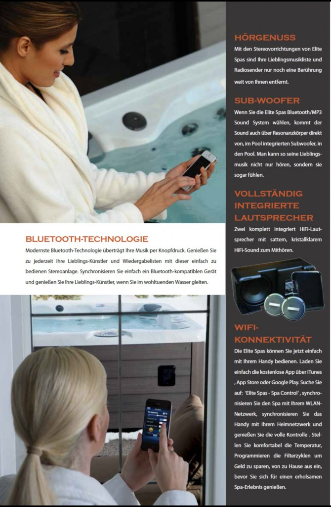 Elite-Spas_Bluetooth_sound_system